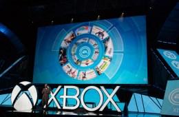 EA Access Madden 16 FIFA 16