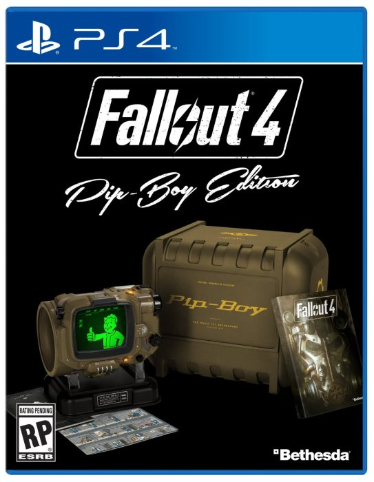 Fallout-4-12