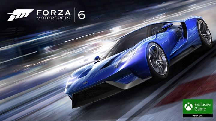 Forza-6-Xbox-One