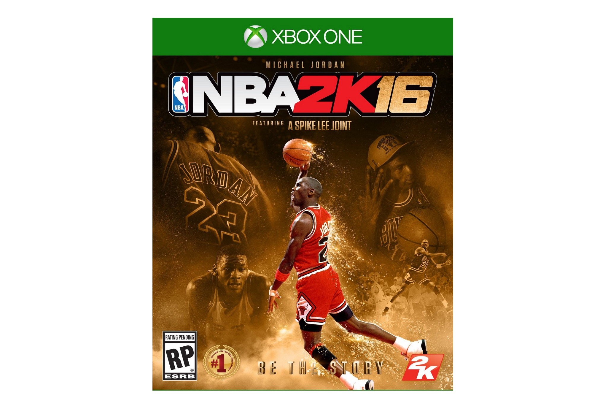 ... nba 2k17 nba 2k17 news release date pc game release dates new pc games