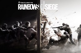 Get the first two Rainbow Six games free on Xbox One.