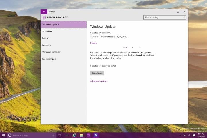 Windows 10 Features (17)