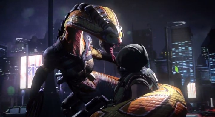 Here's what you need to know about the XCOM 2 release.
