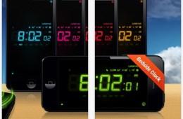 alarm-clock-pro