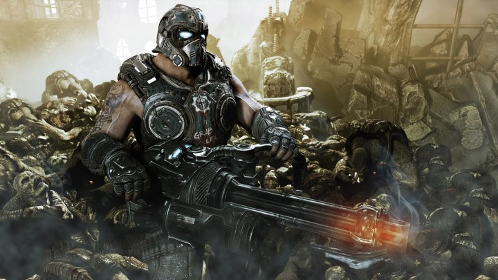 gears-of-war-xbox-one-3