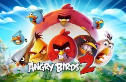 Use these Angry Birds 2 tips and tricks to go farther faster.