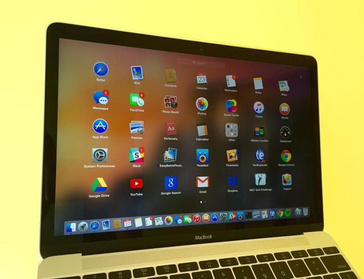 These are the essential Mac Apps that you need to install.