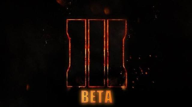 Exciting Black Ops 3 Release Details - 7