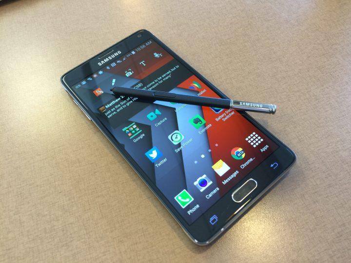 Galaxy-Note-5-1