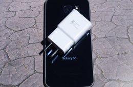 Galaxy-S6-12