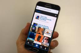 Galaxy-S6-7 3.37.21 PM
