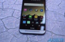 HTC-One-M9-Review-keys-L-720x492
