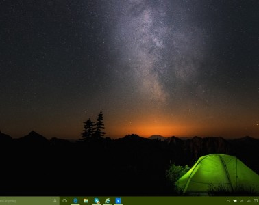 How to Browse the Internet in Windows 10 (14)
