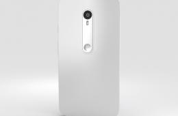 Moto-G-2015-2