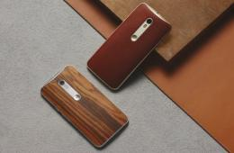 Moto-X-leather-wood