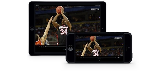What you need to know before you subscribe to Sling TV.