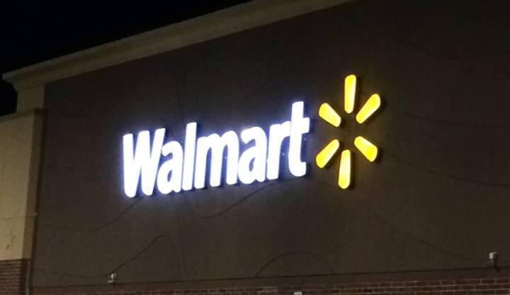 Walmart Prime Day deals arrive to take on Amazon Prime Day.