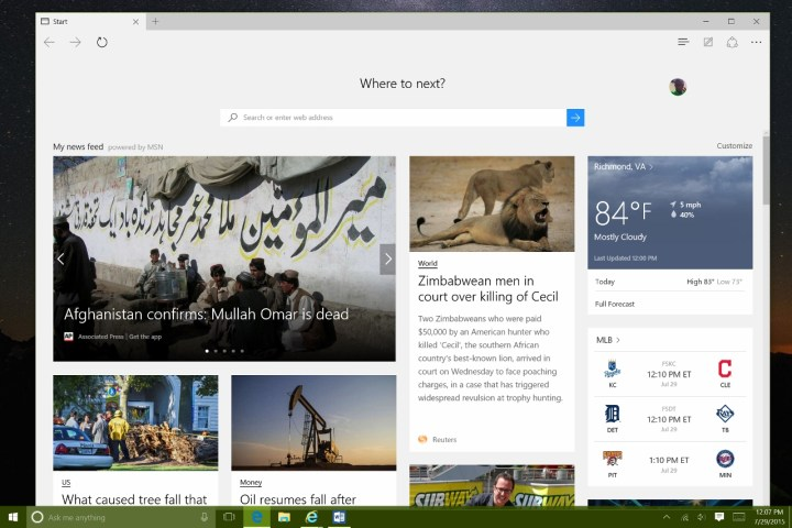Windows 10 Review (10)