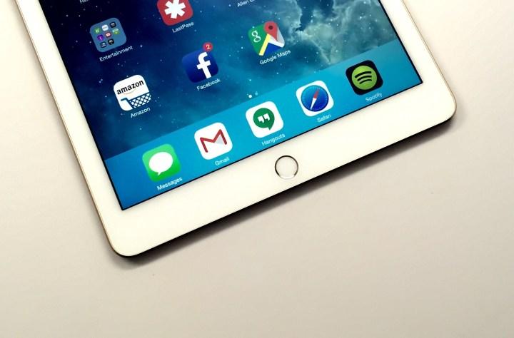 iPad-iOS-8.4-10