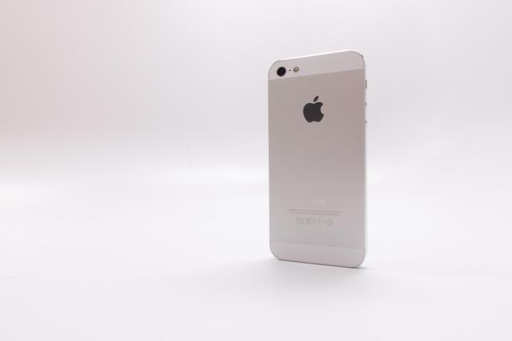 iPhone-5-iOS-8.4-5