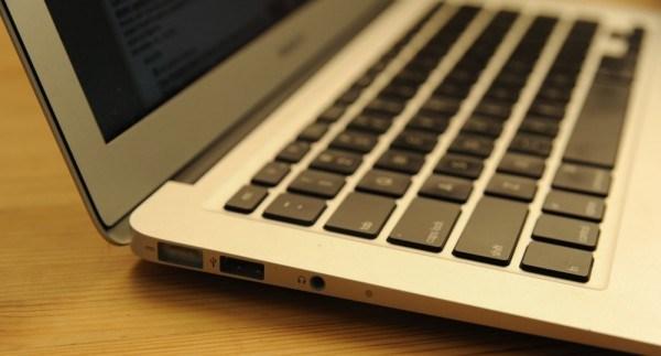 macbook_air_review71-600x323