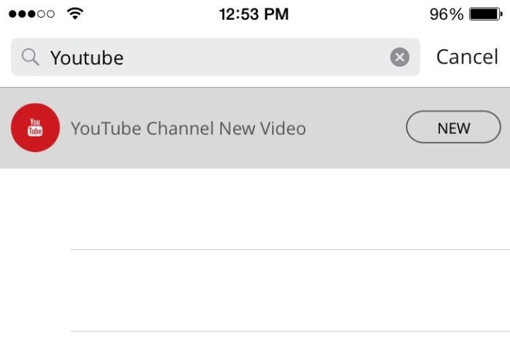 youtube-iphone-notifications-2