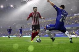 What you need to know about playing FIFA 16 early.