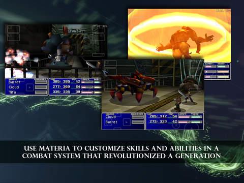 Final-Fantasy-7-3
