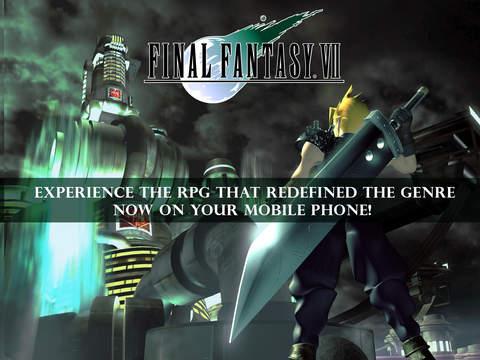 Final-Fantasy-7