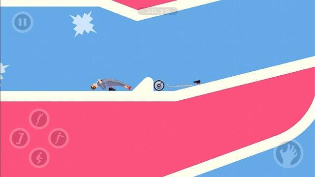 What you need to know about Happy Wheels.