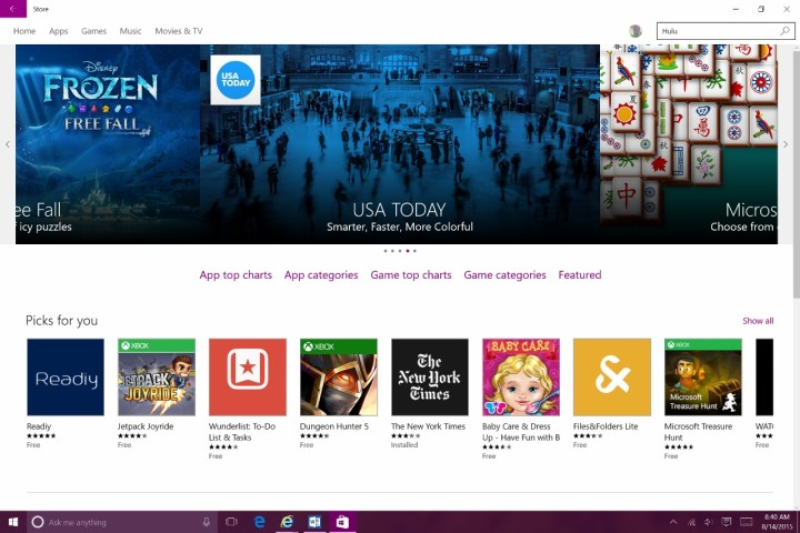 How to Watch Videos in Windows 10 (4)