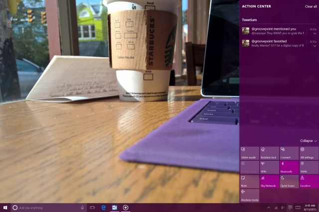 How to get better Windows 10 Battery Life (10)