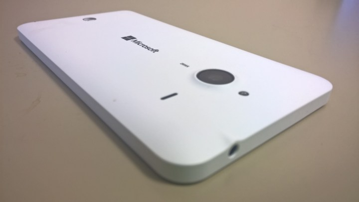 Lumia 640 XL Review (4)