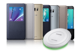 Note5-cases-charger1