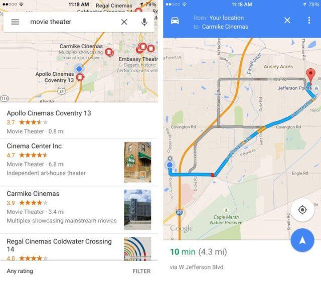 google-maps-movie-theater-720x630