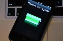iPhone-4s-iOS-8.4-7