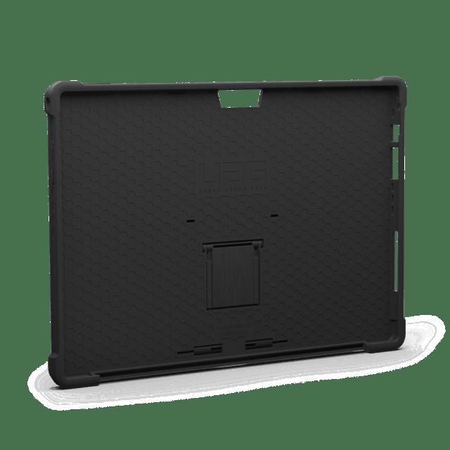 urban armor surface pro 3 case inside
