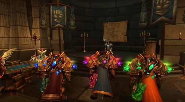 world of warcraft legion (3)