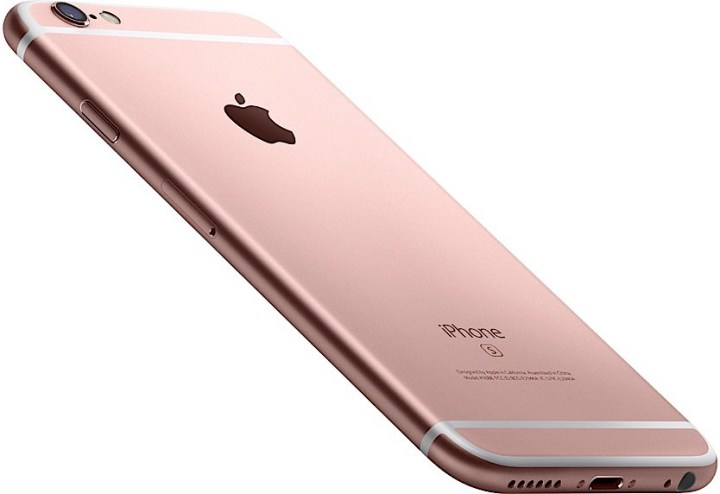 Iphone 6s release date tmobile