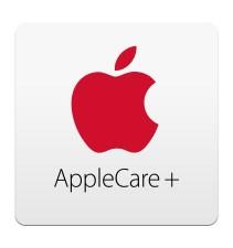AppleCare+ iPhone 6s Plus