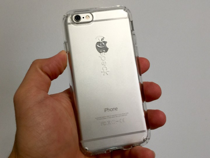 Case Design speck phone case : 23 Best iPhone 6s Cases