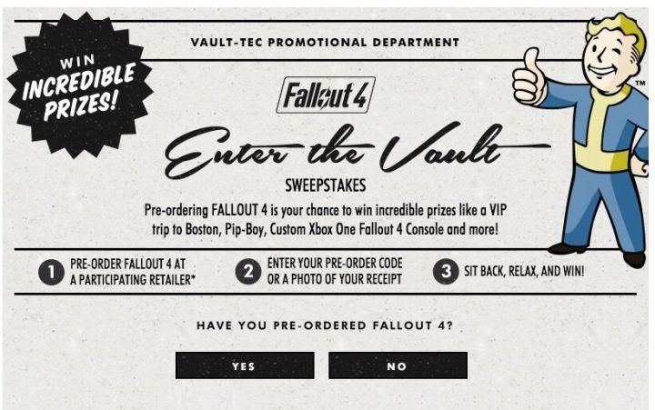 Fallout-4-Pipboy