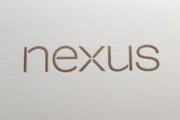 Nexus-main1-720x467