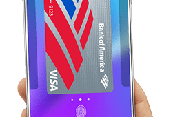 Samsung-pay2