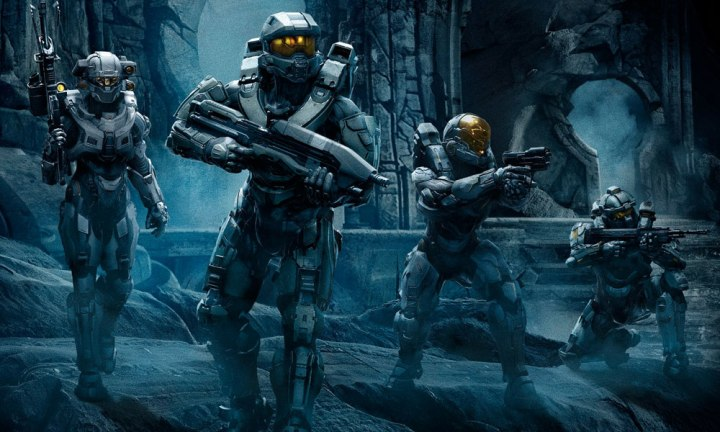 halo-5-guardians-blue-team