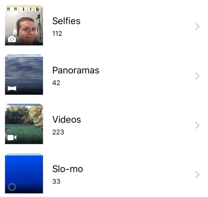 iOS 9 Hidden Features - 6