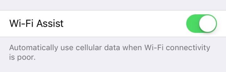 iOS 9 Tips Tricks Hidden Features - 10