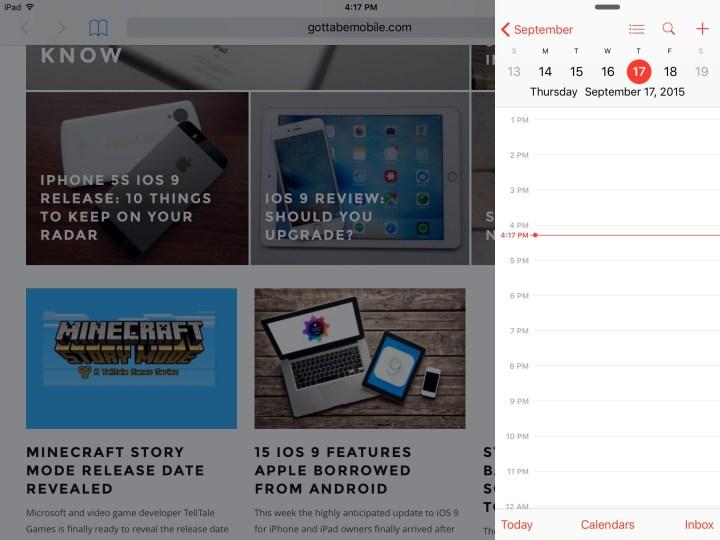 iOS 9 Tips Tricks Hidden Features - 6