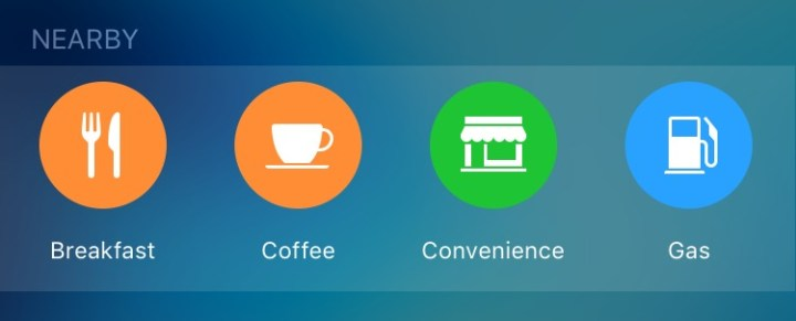 iOS 9 Tips Tricks Secret Features - 6