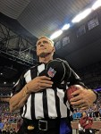 iPhone 6 Plus Photo Samples NFL Lions vs Broncos - 22